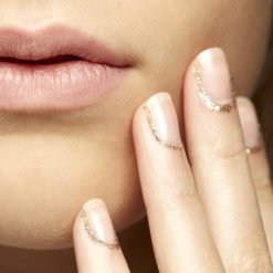 Nail Polish Colors and Trends
