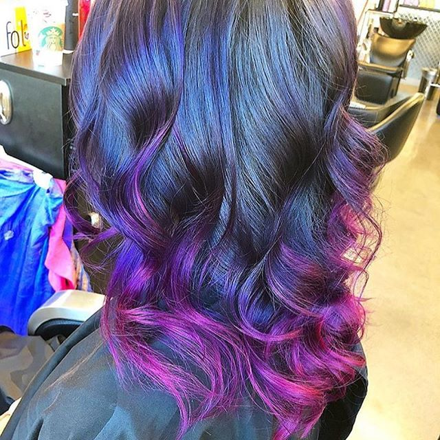 Cute Hair Color Ideas 180557 10 Stunning For Brunettes